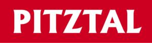 pitztal-logo